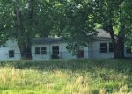 Foreclosed Home in Covington 47932 W US HIGHWAY 136 - Property ID: 4159496132