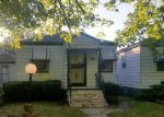 Foreclosed Home in Gary 46407 PENNSYLVANIA ST - Property ID: 4159497459