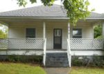 Foreclosed Home in Thebes 62990 POPLAR ST - Property ID: 4159509727