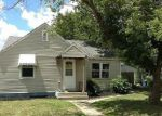 Foreclosed Home in Rockford 61109 KINSEY ST - Property ID: 4159515412