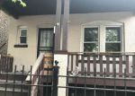 Foreclosed Home in Chicago 60609 S JUSTINE ST - Property ID: 4159528101