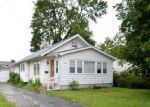 Foreclosed Home in Peoria Heights 61616 E SCIOTA AVE - Property ID: 4159529877