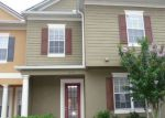 Foreclosed Home in Orlando 32829 CHAPLEDALE DR - Property ID: 4159554839