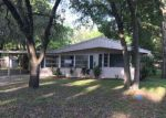 Foreclosed Home in Clearwater 33755 POINSETTA AVE - Property ID: 4159556133