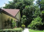 Foreclosed Home in Boca Raton 33433 BARLAKE DR - Property ID: 4159568857