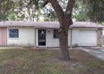 Foreclosed Home in Port Richey 34668 SANDALWOOD DR - Property ID: 4159581999
