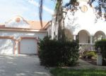 Foreclosed Home in Palm Coast 32137 PELICAN CT - Property ID: 4159589883