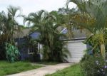 Foreclosed Home in West Palm Beach 33405 HAMPTON RD - Property ID: 4159595566