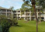 Foreclosed Home in Altamonte Springs 32701 OYSTER BAY CIR - Property ID: 4159602125