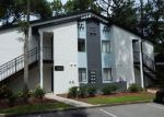 Foreclosed Home in Altamonte Springs 32714 RIVERBEND DR - Property ID: 4159603445