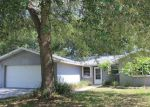 Foreclosed Home in Palm Harbor 34683 WESTWINDS DR - Property ID: 4159604315