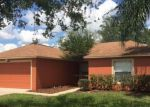 Foreclosed Home in Clermont 34711 CAYO COSTA CT - Property ID: 4159607834