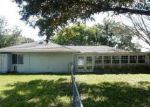 Foreclosed Home in Kissimmee 34744 AURORA CT - Property ID: 4159609124