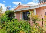 Foreclosed Home in San Diego 92114 MEADOWBROOK DR - Property ID: 4159617460