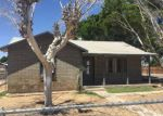 Foreclosed Home in Blythe 92225 S 5TH ST - Property ID: 4159641999