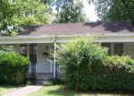 Foreclosed Home in Trumann 72472 W MAIN ST - Property ID: 4159649431