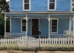 Foreclosed Home in Eureka Springs 72632 ELK ST - Property ID: 4159650755