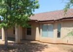 Foreclosed Home in Sierra Vista 85635 MENDOCINO CT - Property ID: 4159670900