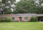 Foreclosed Home in Mobile 36609 PANORAMA BLVD - Property ID: 4159683600