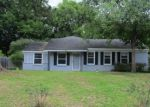 Foreclosed Home in Montgomery 36109 SHERWOOD DR - Property ID: 4159687536