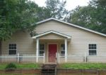 Foreclosed Home in Fruithurst 36262 COUNTY ROAD 233 - Property ID: 4159690155
