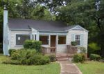 Foreclosed Home in Birmingham 35206 BEVERLY DR N - Property ID: 4159693223