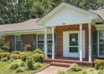 Foreclosed Home in Russellville 35653 MAHAN AVE - Property ID: 4159698936