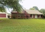 Foreclosed Home in Trinity 35673 TERRY LN - Property ID: 4159699357