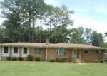 Foreclosed Home in Leeds 35094 MAPLEWOOD DR - Property ID: 4159703749