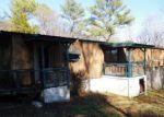 Foreclosed Home in Birmingham 35215 WOOD DRIVE CIR NE - Property ID: 4159705495