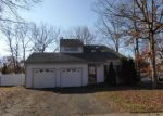 Foreclosed Home in Toms River 08755 POWDER HORN RD - Property ID: 4159717318