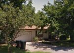 Foreclosed Home in Dill City 73641 S WESTERN - Property ID: 4159725645