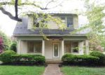 Foreclosed Home in Reading 19609 UPLAND RD - Property ID: 4159743151