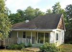 Foreclosed Home in Avella 15312 CROSS CREEK RD - Property ID: 4159755869