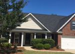 Foreclosed Home in Blythewood 29016 WHITE STAG CIR - Property ID: 4159782128