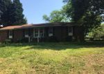 Foreclosed Home in Anderson 29624 BYRD LN - Property ID: 4159787396