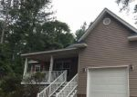 Foreclosed Home in Columbia 29204 HARRISON RD - Property ID: 4159788260