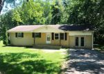 Foreclosed Home in Goodspring 38460 OAK GROVE RD - Property ID: 4159799664