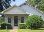 Foreclosed Home in Dyersburg 38024 PHILLIPS ST - Property ID: 4159805350