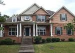 Foreclosed Home in Nashville 37211 SITTING MILL CT - Property ID: 4159812804