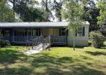 Foreclosed Home in Huffman 77336 DARDEN DR - Property ID: 4159820237