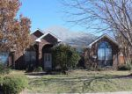 Foreclosed Home in Rowlett 75089 CEDARBROOK RD - Property ID: 4159829438