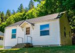 Foreclosed Home in Colfax 99111 N PARK ST - Property ID: 4159872362