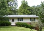 Foreclosed Home in Parkersburg 26101 LARKMEAD RD - Property ID: 4159883305