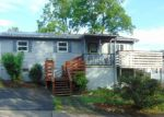 Foreclosed Home in Oak Hill 25901 MINDEN AVE - Property ID: 4159884626