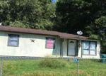 Foreclosed Home in Hurricane 25526 ELDORADO CIR - Property ID: 4159889894