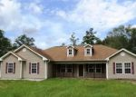 Foreclosed Home in Ridgeland 29936 FIRETOWER RD - Property ID: 4159910919