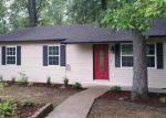 Foreclosed Home in Killen 35645 COUNTY ROAD 103 - Property ID: 4159912209
