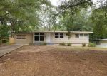 Foreclosed Home in Dothan 36301 S PARK AVE - Property ID: 4159917921