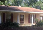 Foreclosed Home in Monroe 71203 LEISURE DR - Property ID: 4159928869